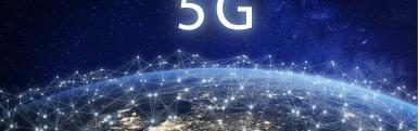 5G in Europe
