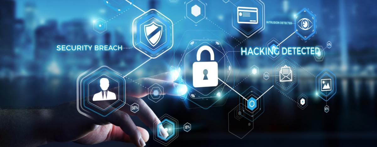 cyber security stock image by sdecoret/shutterstock.com